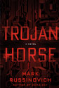 Trojan Horse - the book