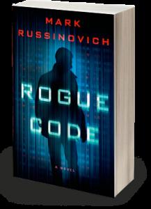 rogue_code_bookshot
